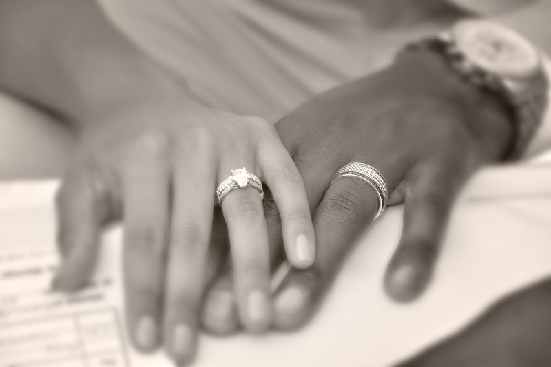 Mr & Mrs Dubose-784-Edit-Edit-Edit