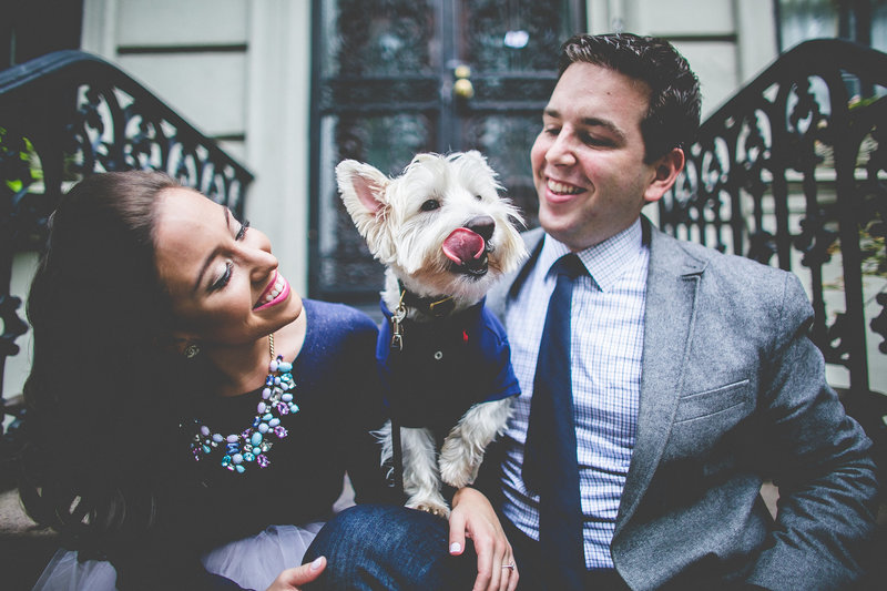 new_york_city_engagement_wedding_photography_luxury_julian_ribinik_020