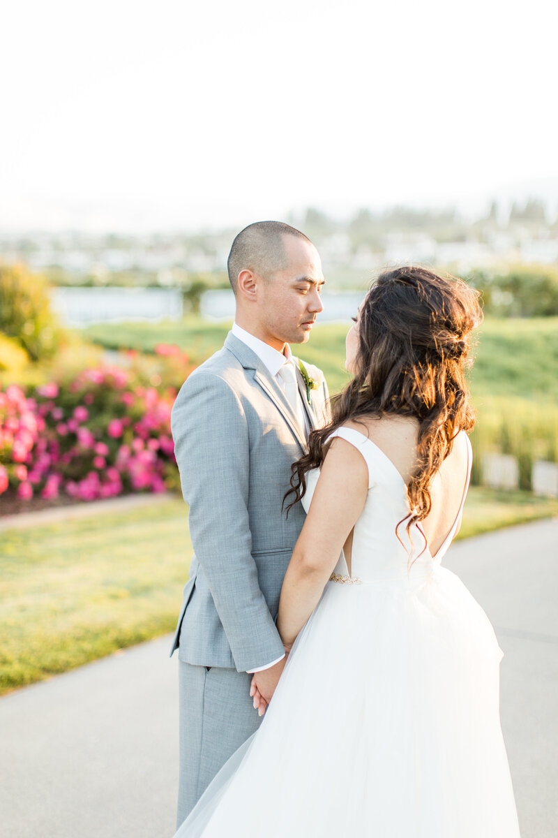 2019 luxury bridges golf course san ramon wedding photographer angela sue photography-95