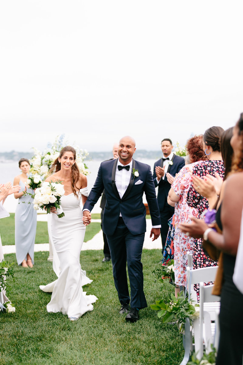 2019-aug17-wedding-photography-belle-mer-longwood-newport-rhodeisland-kimlynphotography9346