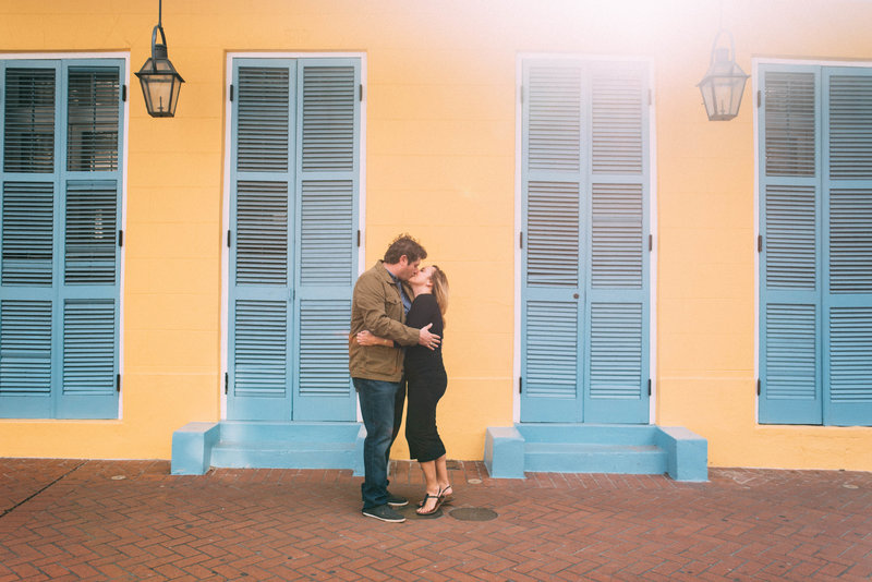 Courtney + Jonathan-French-Quarter-Engagement-Photos_Gabby Chapin_Originals_0240