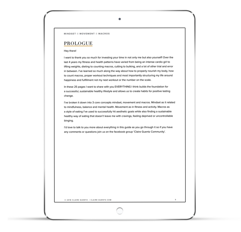 Claire-Monetize-prologue-mockup_ipad