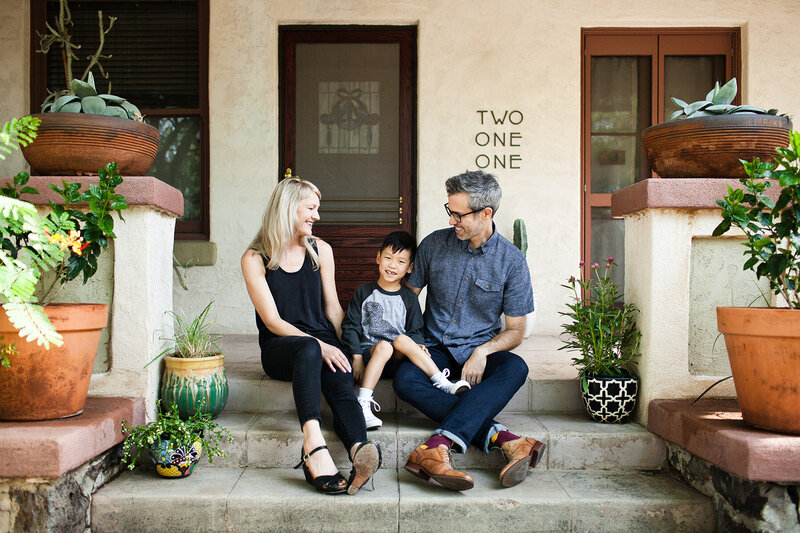 fletcher-and-co-tucson-family-portrait-photography-home-rex-003
