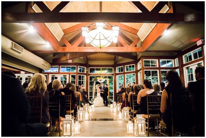 New York City Central Park Boathouse Wedding Laura Foote Photography_1427
