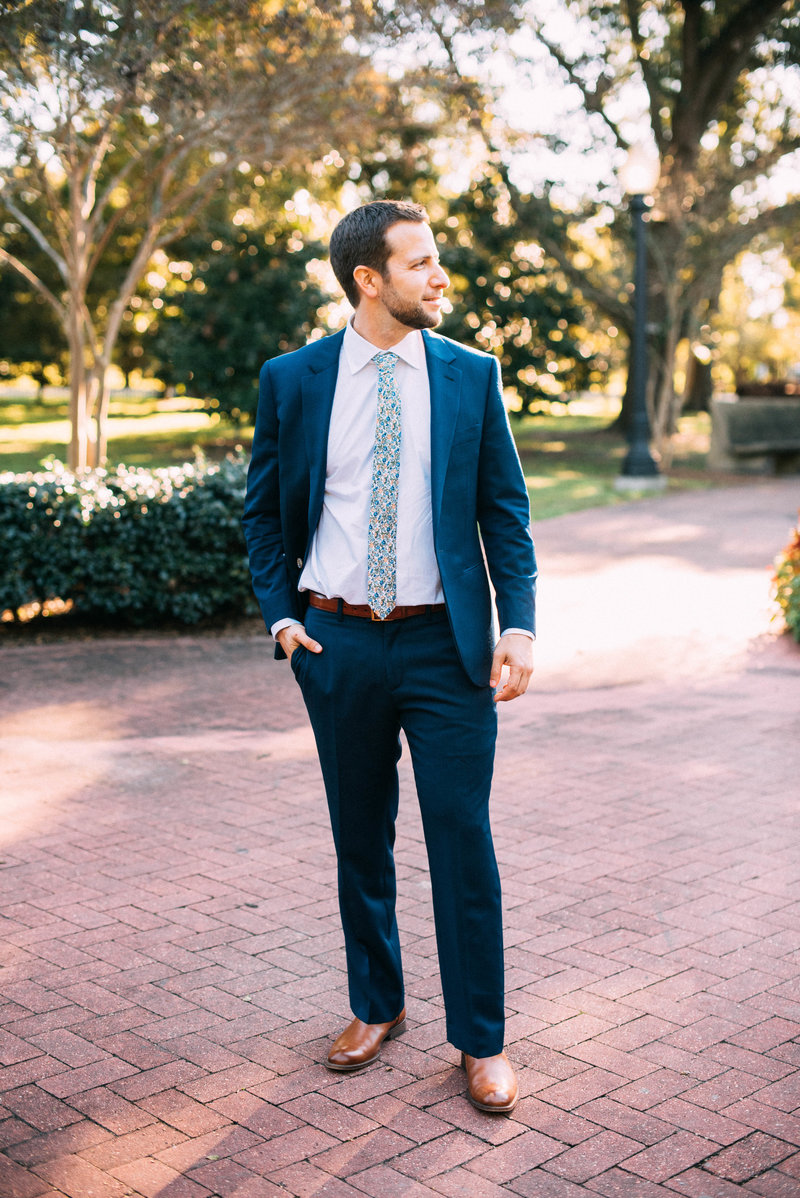 Chelsea + Chandler-New-Orleans-Wedding-Popp-Fountain-Arbor-Room_Gabby Chapin_Print_0272