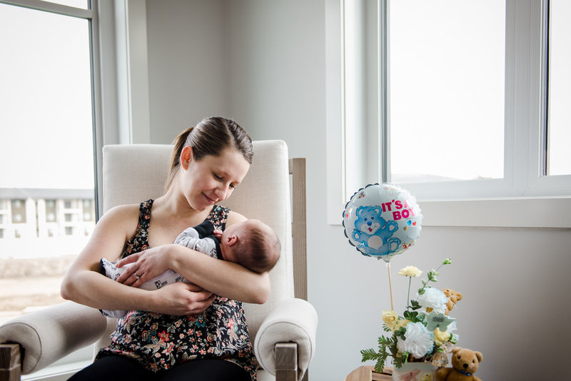 Sherwood Park Baby Photographers-6