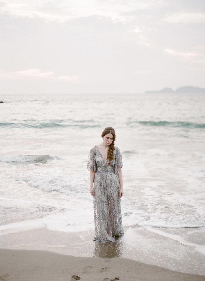 meet-me-at-the-sea-jeanni-dunagan-photography-14