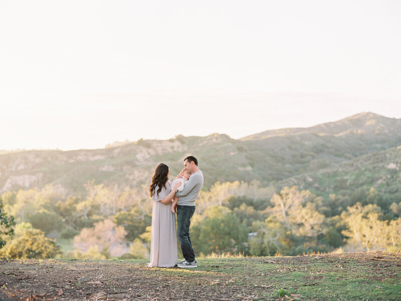 Orange county family film photographer_Hadden_15
