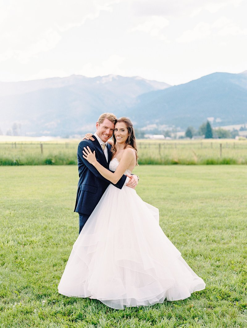 kelseycowley_montanawedding_0059