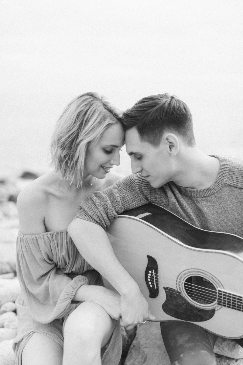 Terranea-Resort-Engagement-Molly-McCook-John-97