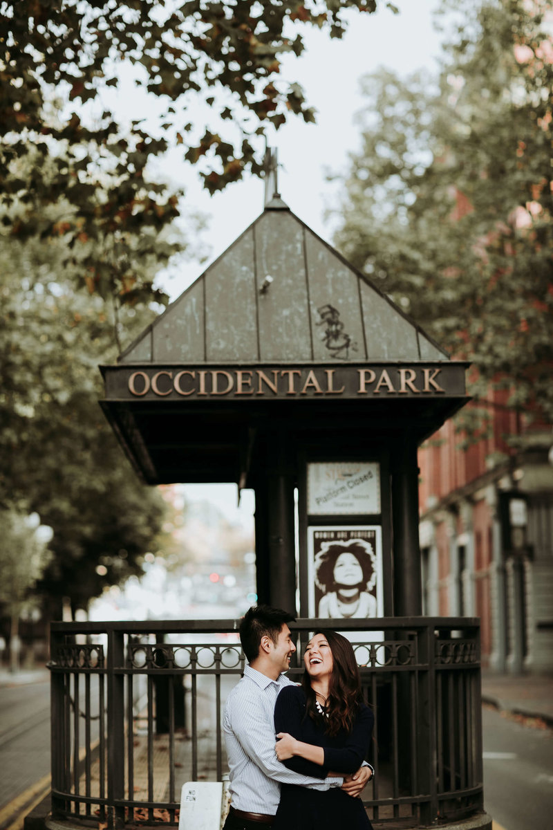 Pioneer_Square_engagement_Photos_Michelle+David_Seattle_by_Adina_Preston_Weddings_62