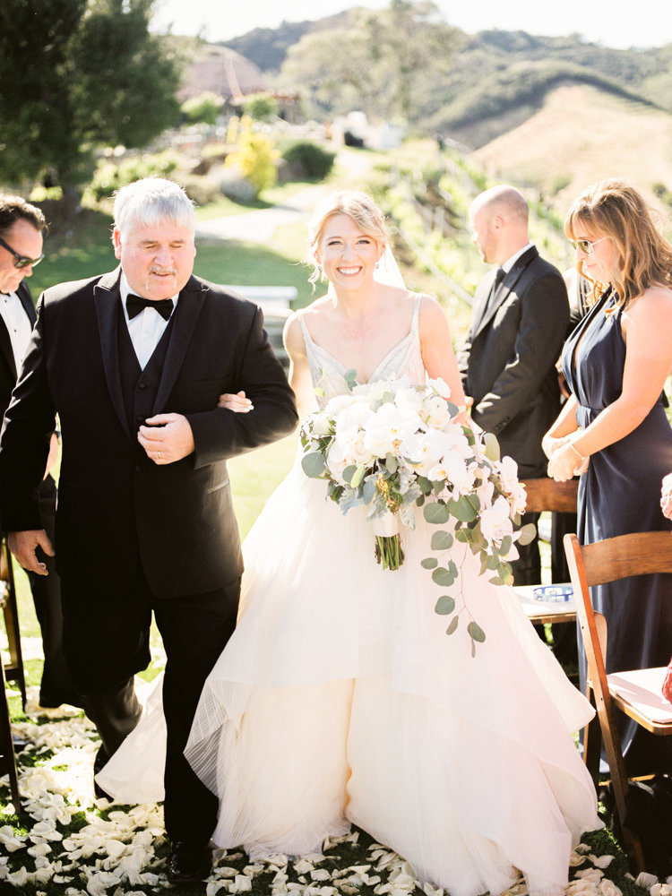 Malibu Wedding_Lindsay & Andrew_The Ponces Photography_014