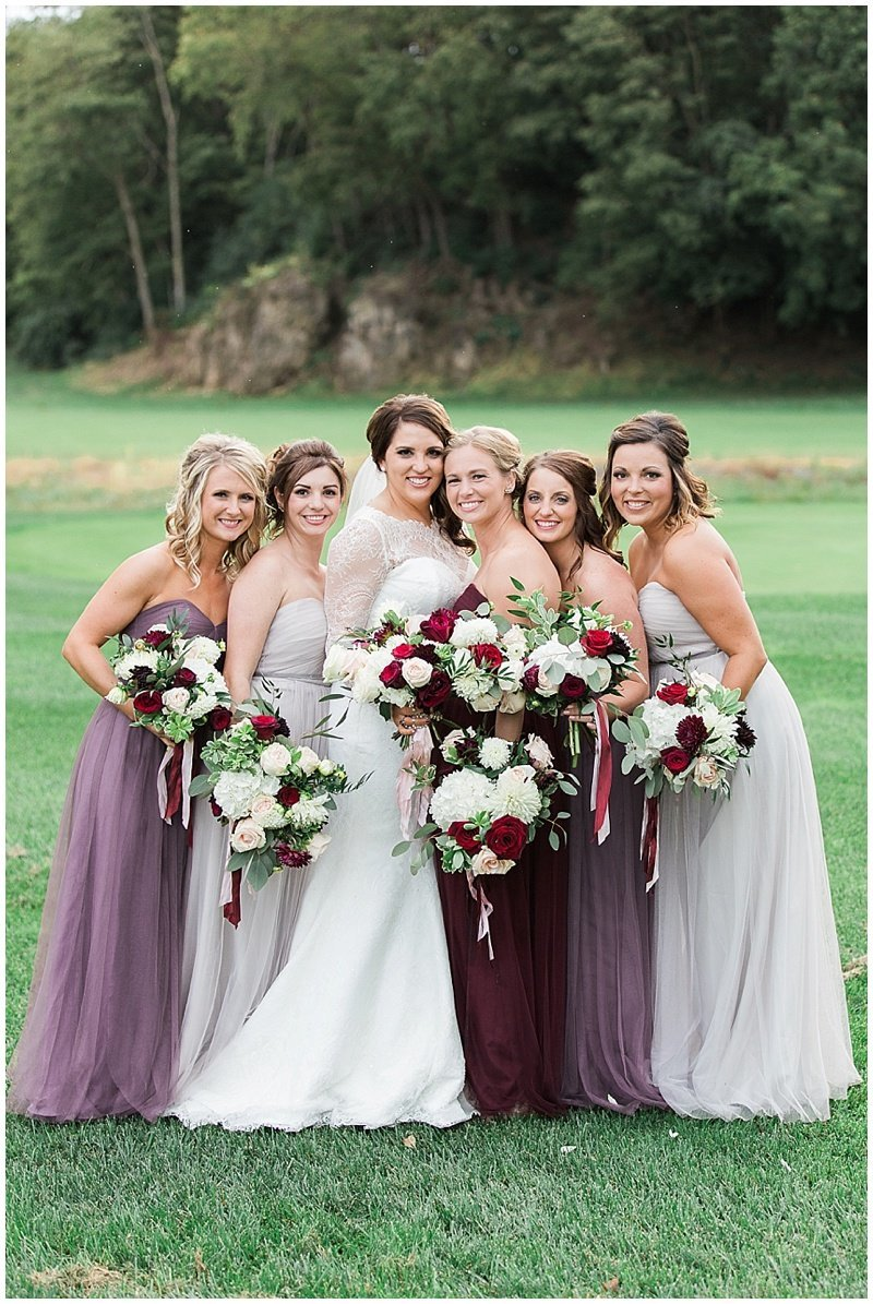 Omaha-and-Lincoln-Nebraska-Wedding-planner-and-burgundy-and-blush-florals-by-Lindsay-Elizabeth-Events9