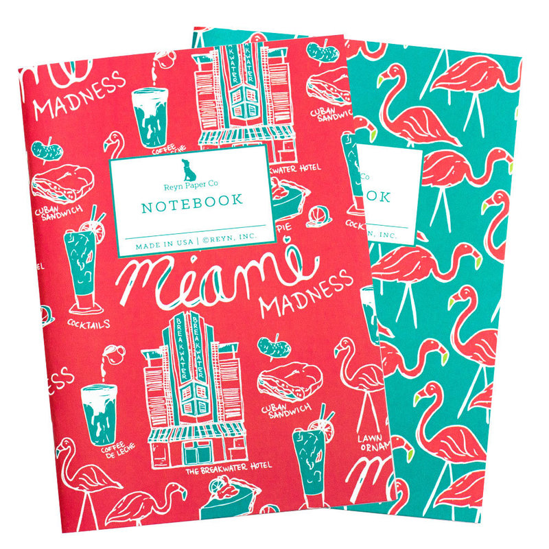 Etsy_Mini_Jotter_Set_Miami