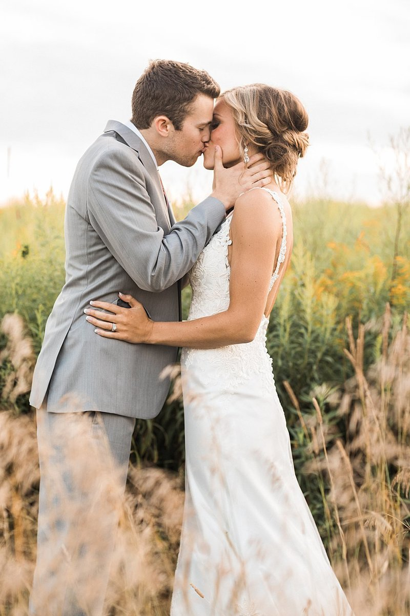 176_Tansy_Hill _Farms_Wausau-Wedding-James-Stokes-Photography