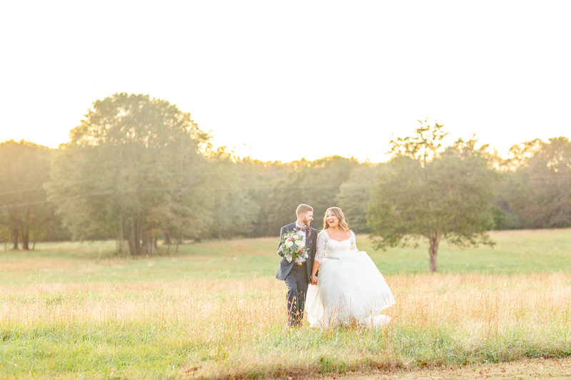 barn-sitton-hill-wedding-475A7880