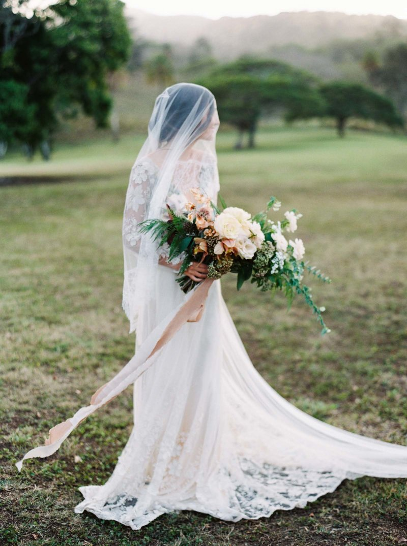 Gallery-Weddings-125