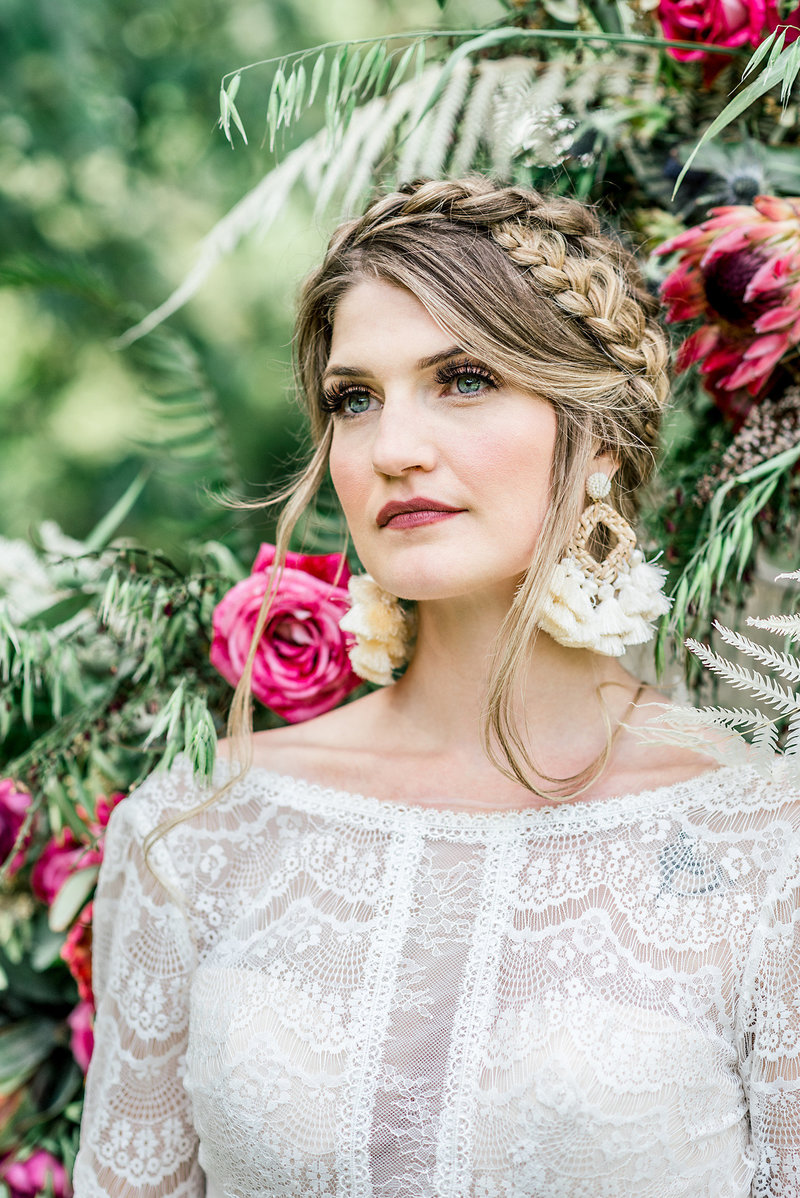 Jessica Lucile Photography_Boho Dreams-66