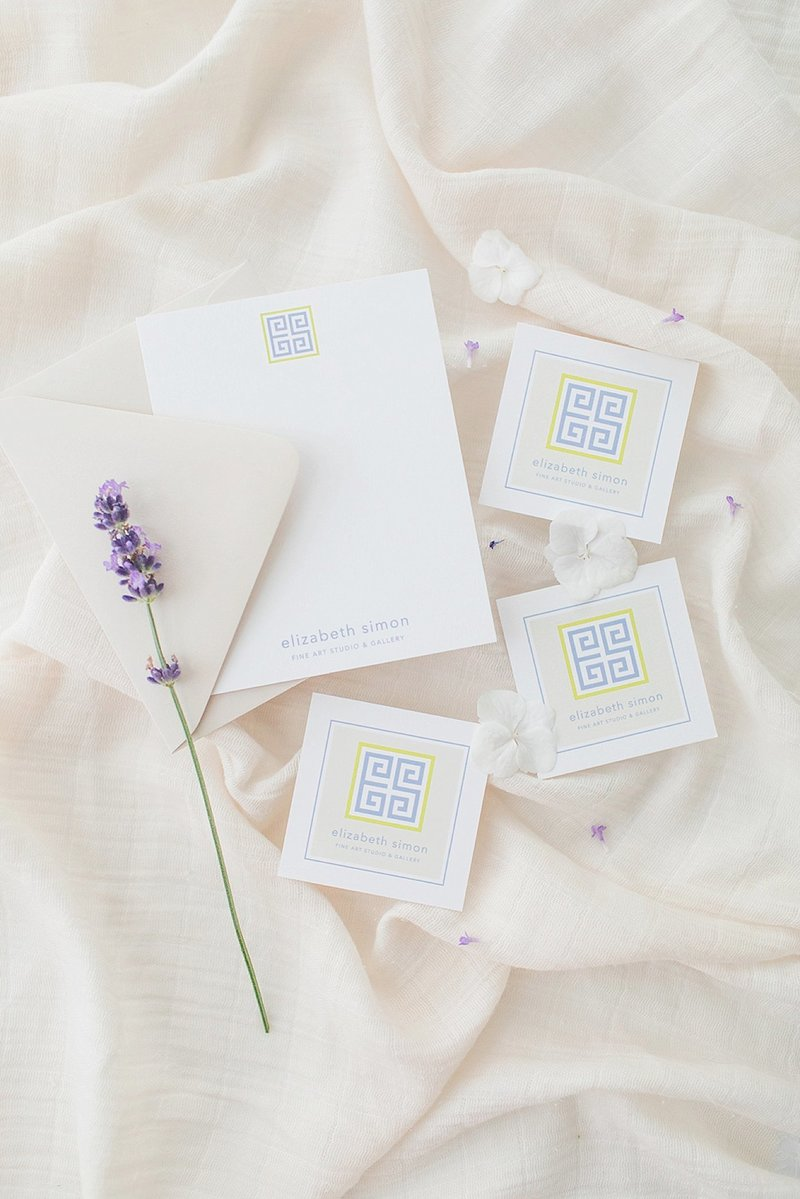 Hark Creative Co - Wedding invitation designer - Anna FIlly Photography- personal Brand Photographer-246