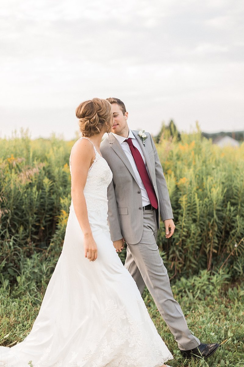169_Tansy_Hill _Farms_Wausau-Wedding-James-Stokes-Photography