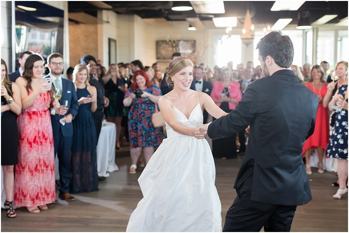 furman-avenue-greenville-wedding_0022