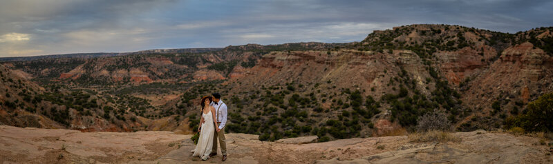 Lili_and_David_2020_Canyon_and_Pine_PaloDuro-64