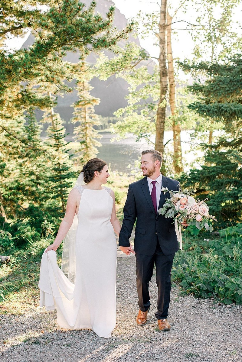 libbyandrew-Glacier-National-Park-Wedding-275
