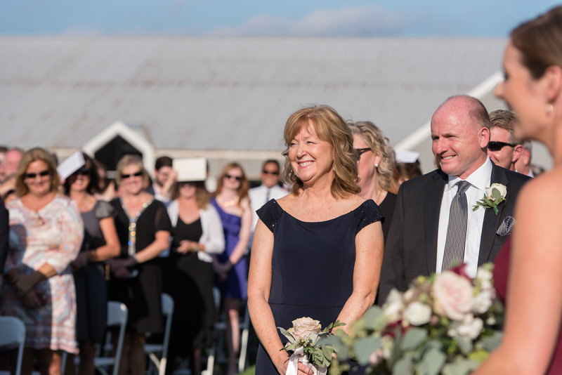 the-cape-club-falmouth-ma-wedding-photo-20