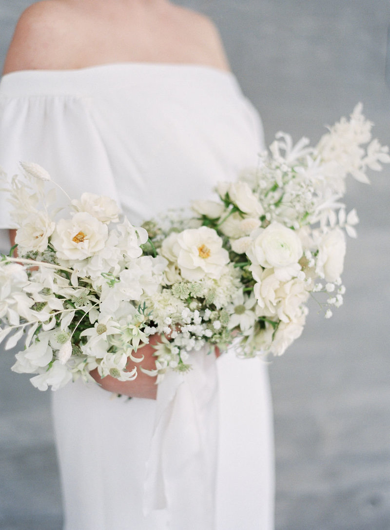 Wedding Florist In Cincinnati Roots Floral Design