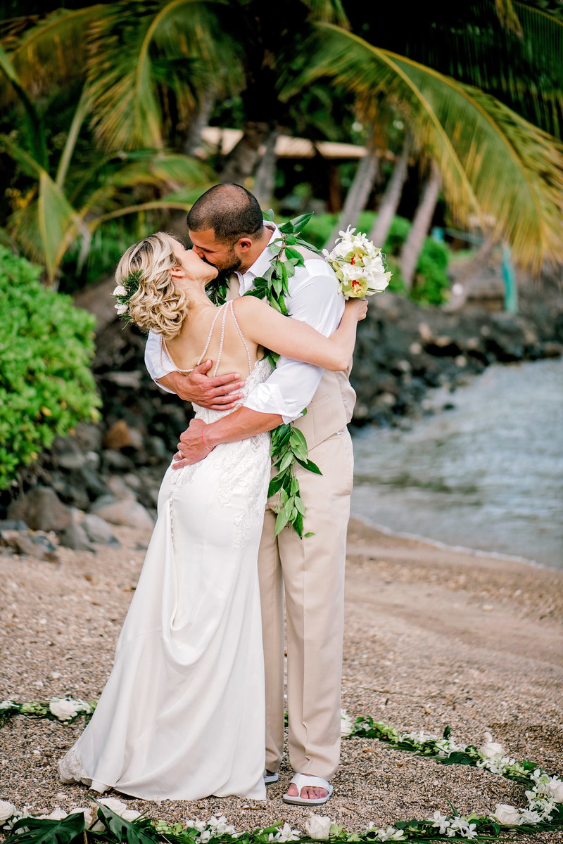 maui+sunset+wedding-0076