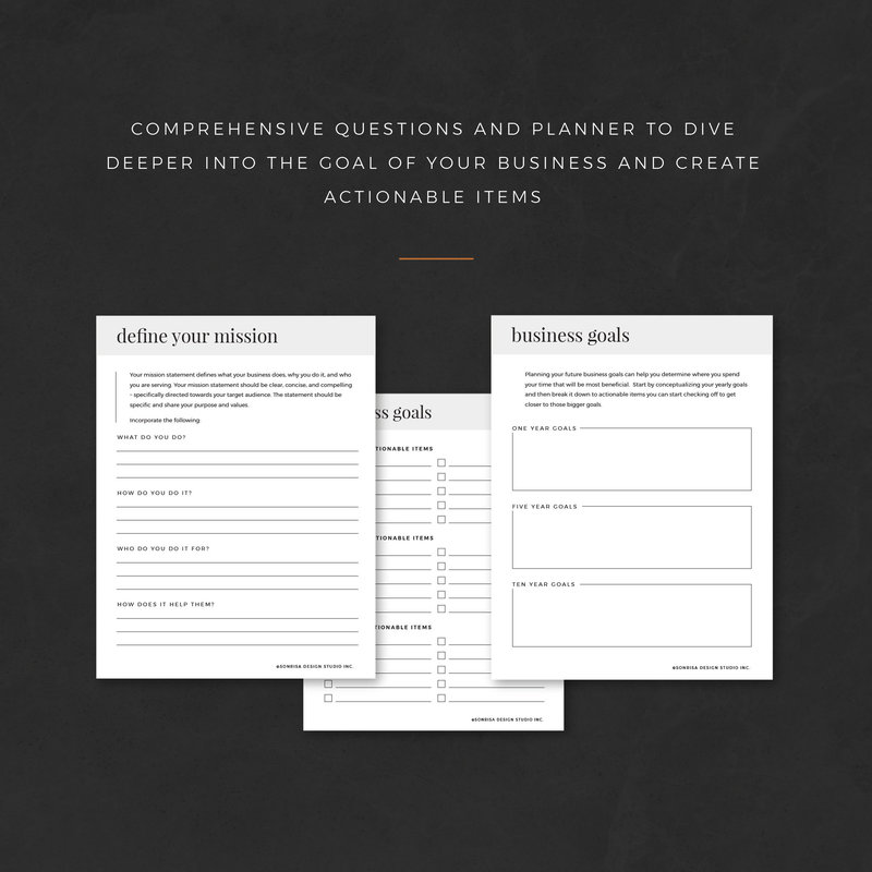 The-Business-Mission-Guide-Website-Images-16