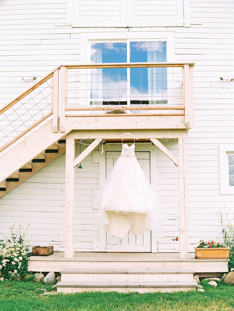 kelseycowley_montanawedding_0071