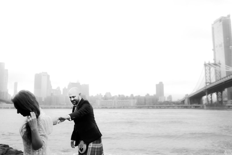 Brooklyn-Elopement-photography-1807