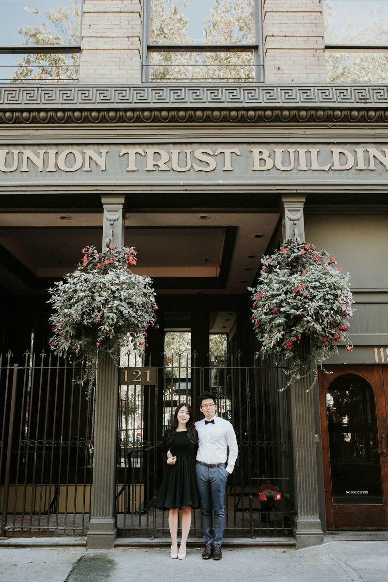 Pioneer_Square_Engagement_Seattle_by_Adina_Preston_Weddings_64
