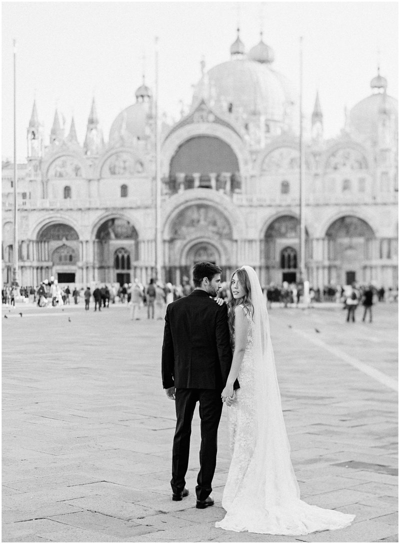 weddingphotographer-venice-italy_010