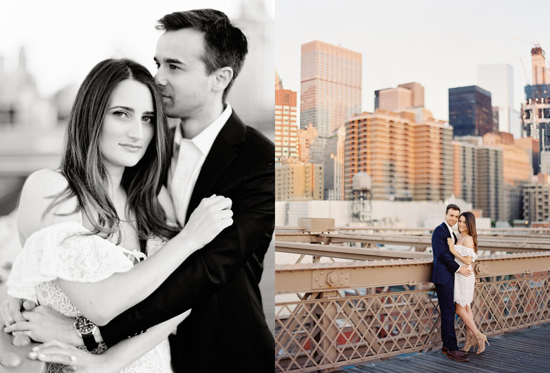19-Brooklyn-Bridge-Engagement-Photos