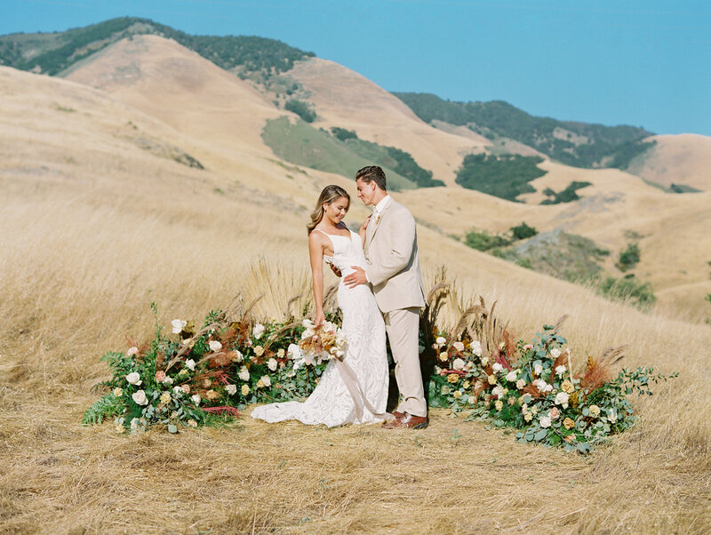 Higuera-Ranch-San-Luis-Obispo-Wedding-Inspiration-Ashley-Rae-Studio-169