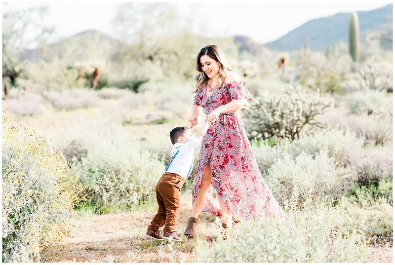 Casas-Mommy-and-Me-Photography-Waddell-Arizona-Ashley-Flug-Photography22
