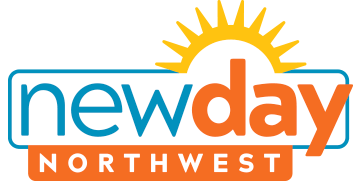 new-day-nw-logo