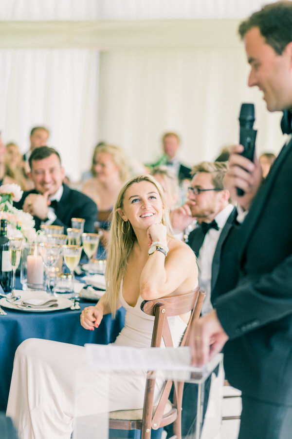 Cotswold Marquee Wedding Inspiration Gyan Gurung-123