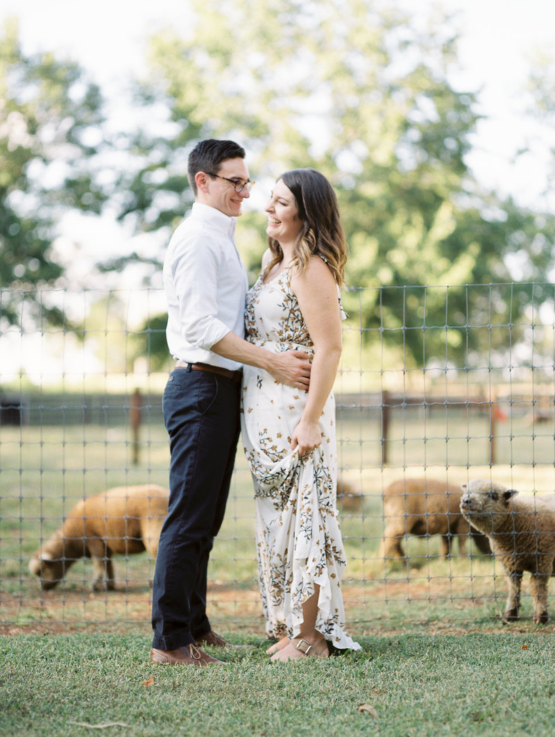 Rachel-Carter-Photography-1818-Farms-Mooresville-Alabama-Engagement-Photographer-105