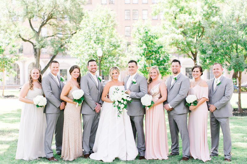 san_antonio_wedding_photographer-25