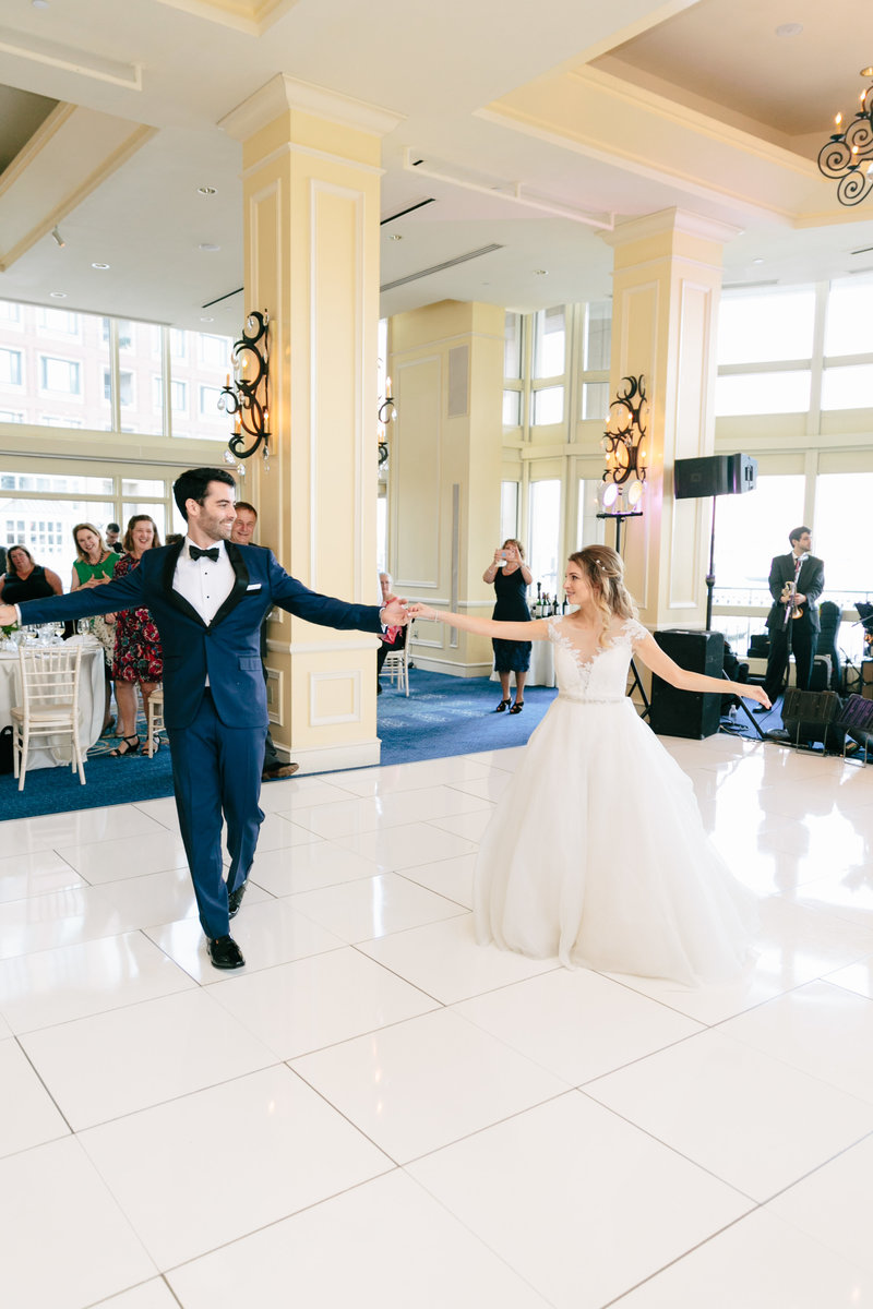 2018-september2-boston-harbor-hotel-massachusetts-wedding-photography1050