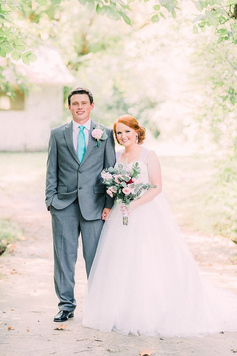 Knoxville Wedding Photographer | Matthew Davidson Photography_0125