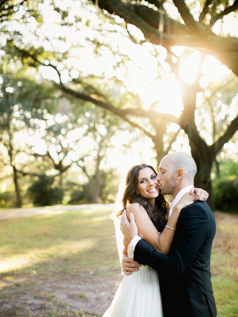 legare-waring-house-charleston-wedding-photographers-philip-casey-photo-043