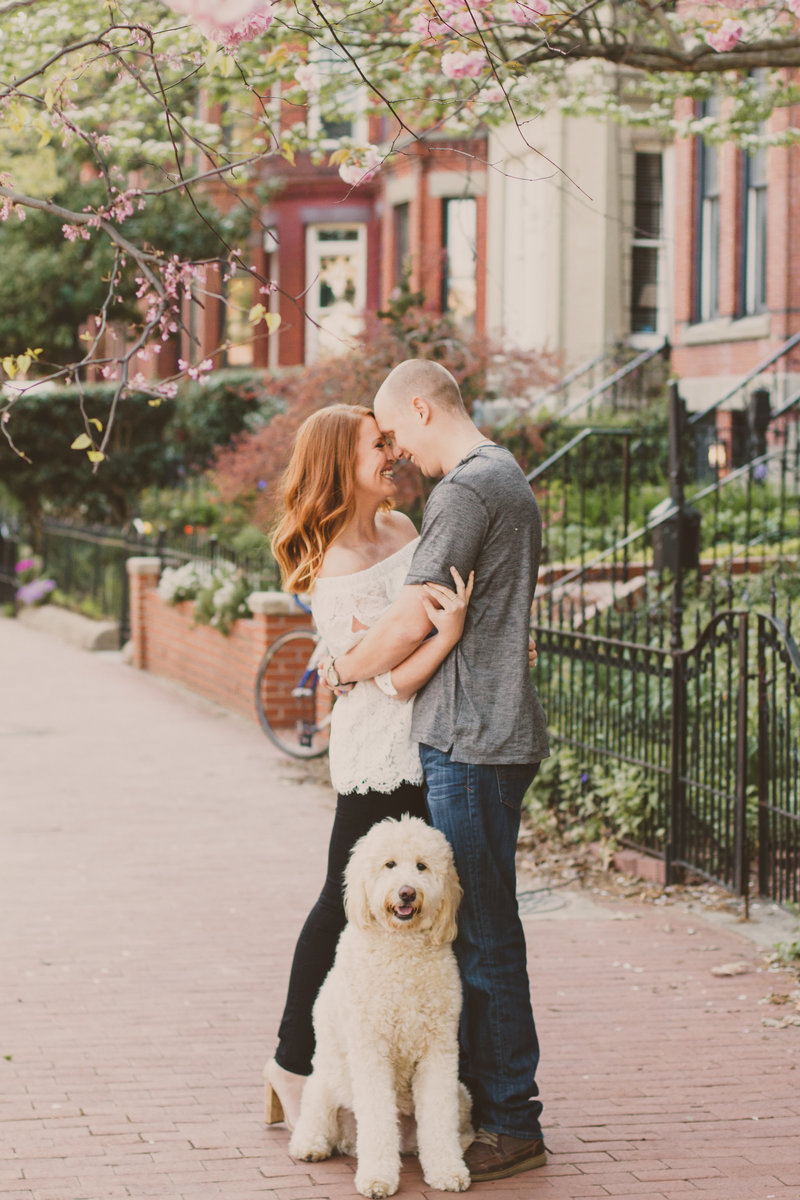 PattengalePhotography_AdventurePhotographer_StLouis_RichmondVA_Seattle_Photographer_Hipster_Modern_Boho_Engagements-235