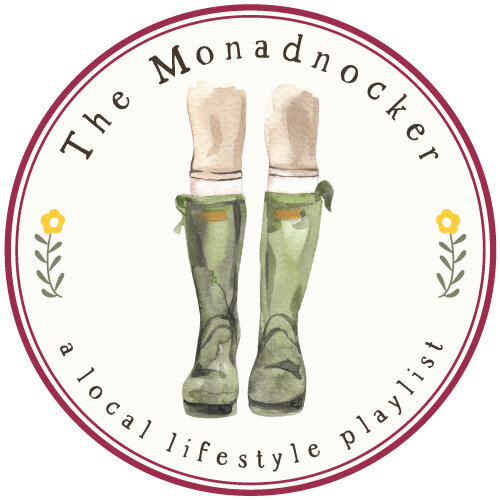 The-Monadnocker-Logo-SMALL-JPG-FOR-WEB-USE-ONLY