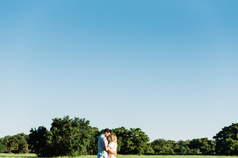 Patrick + Jessica-New Orleans-Botanical-Gardens-City-Park-Engagement-Photos_Gabby Chapin Photography_0272-267