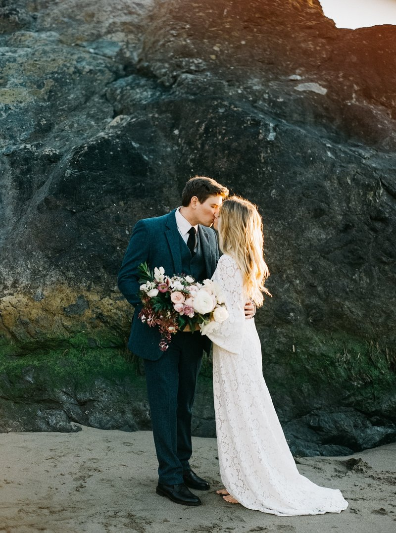 san francisco spring wedding inspo-14
