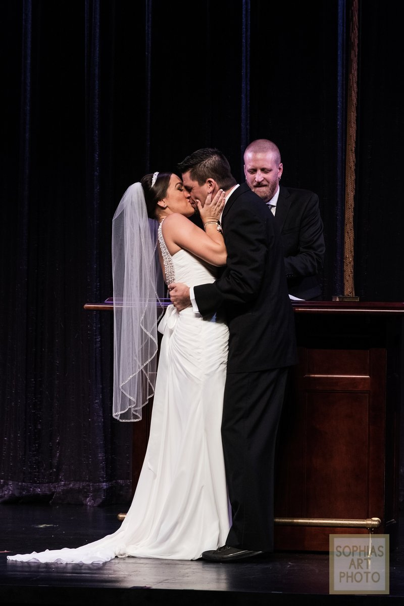 garden-theater-wedding-tristyn-and-max-1020